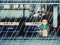 学校のコワイうわさ 花子さんがきた!! 15〜17話パック/動画