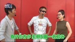 #43 RSGre/凱旋/北斗拳王/北斗無双/sp海物語桃鉄/動画