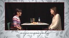 #82 CLIMAXセレクション/ライターはどうやって映像に出る練習をしているのか/動画
