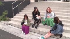 #89 CLIMAXセレクション/ルパン三世 LAST GOLD/大海4BK/ディスクアップ/動画