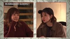 #129 CLIMAXセレクション/ちょっと変わったランキング/動画
