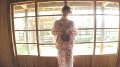 #12 岸明日香「やっぱり岸が好き」/動画