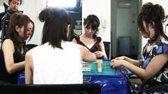 #2 予選B卓/動画