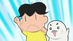第35話 ケロケロゴマちゃん/動画