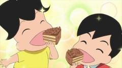 第51話 ペッペッペッさんのケーキ教室/動画