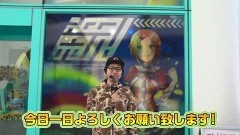#13 笑門/パチスロ聖闘士星矢 海皇覚醒/動画