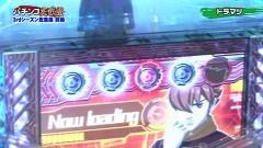#191 実戦塾/3rdシーズン総集編前編/動画