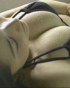 #13 紗綾「ずっと、きっと。」/動画