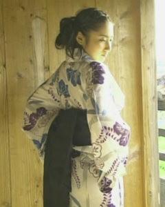 #14 紗綾「ずっと、きっと。」/動画