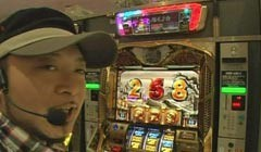 #154 パチスロバトルリーグ「16シーズン」秘宝伝 太陽を求める者達/動画