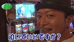 #239 パチバト「19シーズン」/サラ番/蒼天の拳2/ミラクルジャグラー/動画
