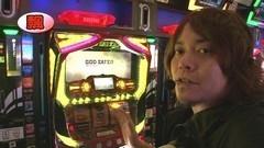 #285 パチバト「21シーズン」/バジ絆/ゴッドイーター/沖ドキ!-30/動画