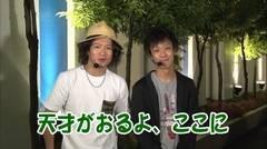 #327 パチバト「22シーズン」/ハーデス/南国物語/動画