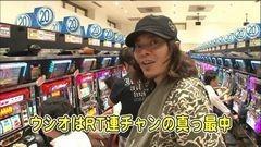 #336 パチバト「23シーズン」/ファンキージャグラー/ハナビ/動画