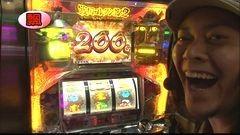 #348 パチバト「23シーズン」/ファンジャグ/クラセレ/戦コレ2/動画