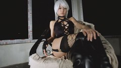 #17 RaMu「ラムネード」/動画