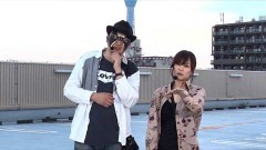 #13 パチバトS「シーズン6」/Re:ゼロ/まどマギ/アイジャグEX/動画