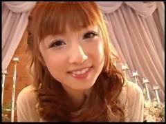 #5 小倉優子「恋しくて」/動画