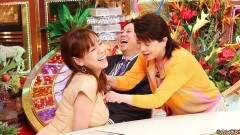 #180 「美乳バスツアー」にニコルが緊急参戦!?/動画