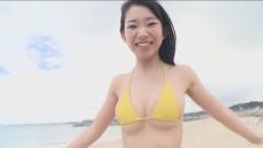 #1 長澤茉里奈「ピュア・スマイル」/動画
