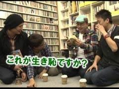#50 ヒロシ・ヤングアワー�パチスロ北斗の拳/花の慶次 漢L-V/動画
