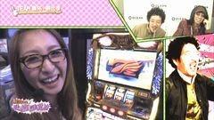 #9 いっちょまえ/ミリゴ凱旋/ゴッドイーター/動画