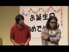 ロッチ単独ライブ「ストロッチベリー」/動画