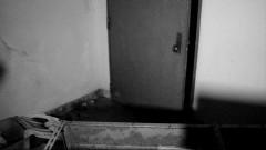 怪・実録恐怖動画 煉獄の魍魎 上巻/動画