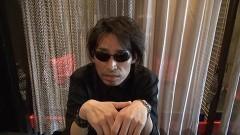 闇動画22/動画