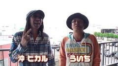 #434 おもスロ/ウルトラマンウォーズ/ボンバーパワフル2/笑ゥせぇるすまん2/忍魂弐/動画