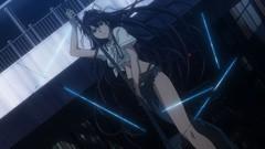第4話 完全記憶能力/動画