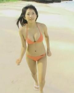 #1 牧野結莉亜「ゆりあん」/動画