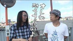 #236 おもスロ/北斗強敵/スーパーリノMAX/忍魂弐/動画