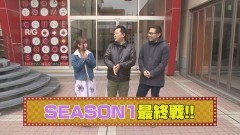 #21 のるそる/ウルトラセブン/戦国コレクション3/凱旋 /動画