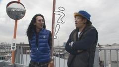 #298 おもスロ/リノ/忍魂/動画