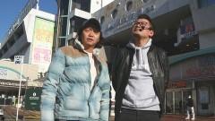 #197 パチスロ〜ライフ・東京都足立区★前編/動画