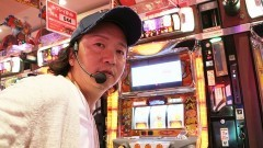 #211 パチスロ〜ライフ・千葉県松戸市★前編/動画