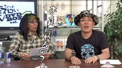 #421 おもスロ/総集編2/動画
