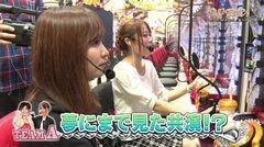 無料PV#63★WBC/動画