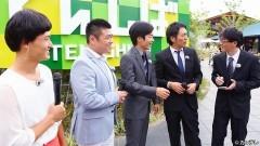 #335 ≪いきなり謝罪会見!≫あの事件の黒幕は武智!?/動画