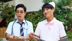 #339 ≪ドキドキラブLINE≫ラブラブ新婚夫婦に…!/動画