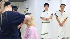#342 ≪すっぴんボウリング≫どうなるショップ店員!/動画