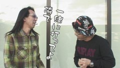 #303 おもスロ/凱旋/まどマギ/ニューパルSPII/ハナビ/動画