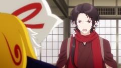 #12 師走「花丸な日々の物語」/動画