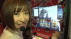 #67 必勝本セレクション/HEY!鏡/動画