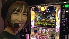 #114 必勝本セレクション/まどマギ2/スロ鉄拳4…etc./動画