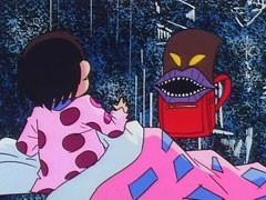 学校のコワイうわさ 花子さんがきた!! 18〜20話パック/動画