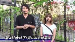 #4 パチバトS「シーズン4」/マイジャグIII/バジ絆/政宗2/動画