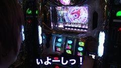 無料PV#80★あらシン/動画