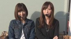 #194 極セレクション/沖ドキトロピカル/動画